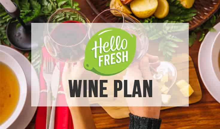 Wine Plan Featured Imagе