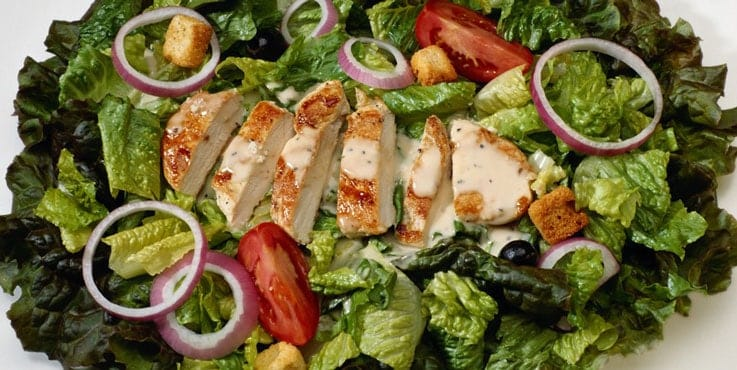 What is the best diet plan to lower cholesterol