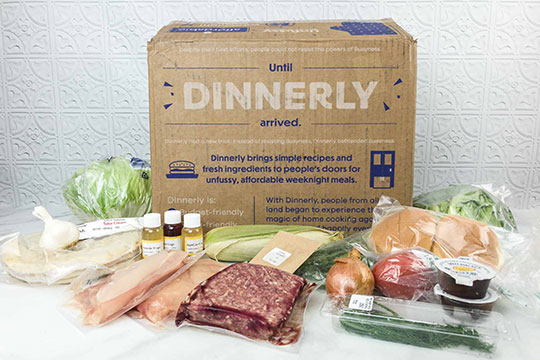 dinnerly package image