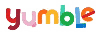 Yumble logo