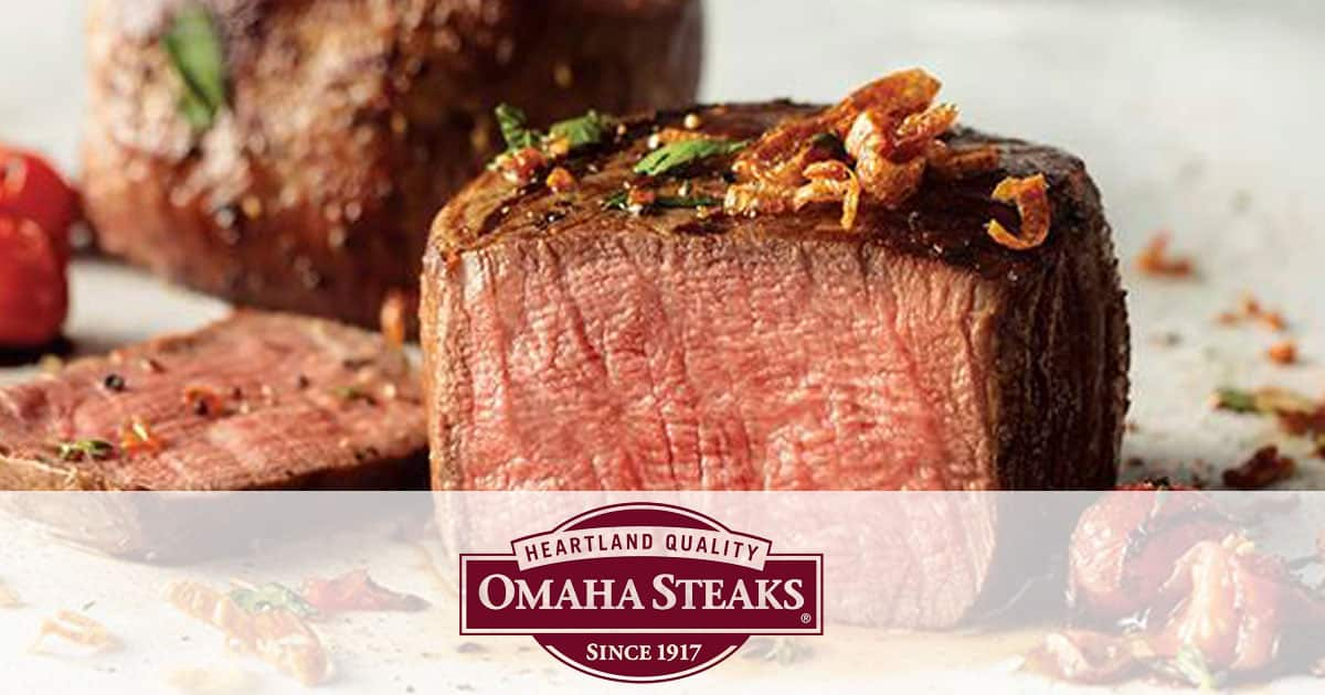 Omaha-steaks-service-review-image