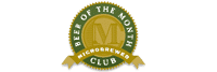 U.S. Microbrewed Beer Club logo