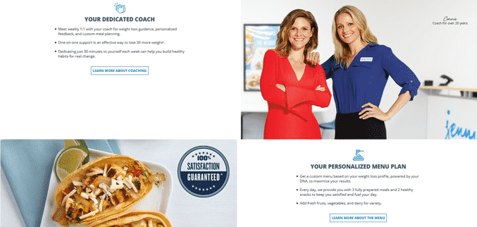 jenny craig features image