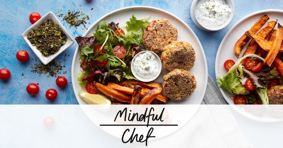 Mindful Chef service review image