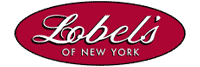 Lobel s of New York logo