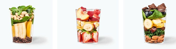 daily harvest smoothies image
